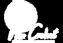 Logo_Mr_Crocket.png