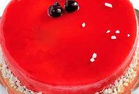 pastries_3.jpg