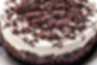 pastries_1.jpg