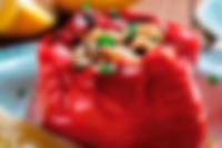 frozen-food-2.jpg