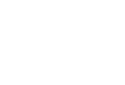 Logo_Sarantis.png