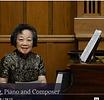 Chinese Music Celebration -Li-Ly Chang.p