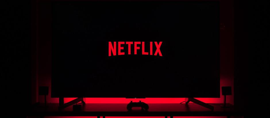 Netflix in India – Success or Failure