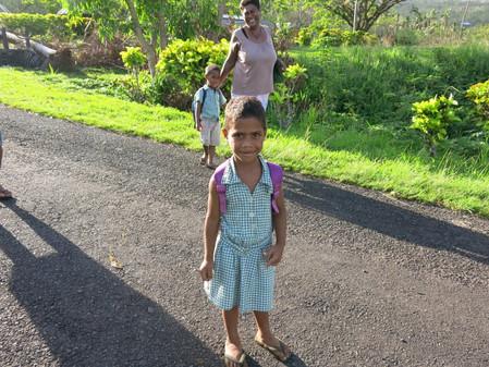 Taveuni Dive Resort, Fiji