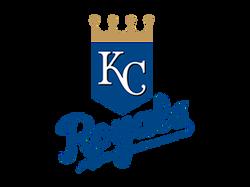 kansas-city-royals-logo