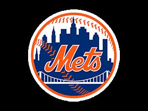new-york-mets-logo