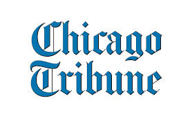 chicago-tribune-logo_orig.jpg