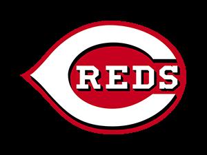 cincinnati-reds-logo
