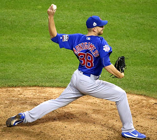 Cubs_reliever_Mike_Montgomery_delivers_a