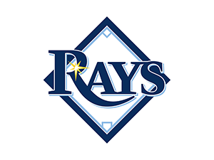 tampa-bay-rays-logo