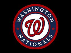 washington-nationals-logo