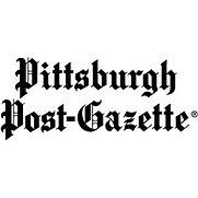 pittsburgh-post-gazette-customer-service