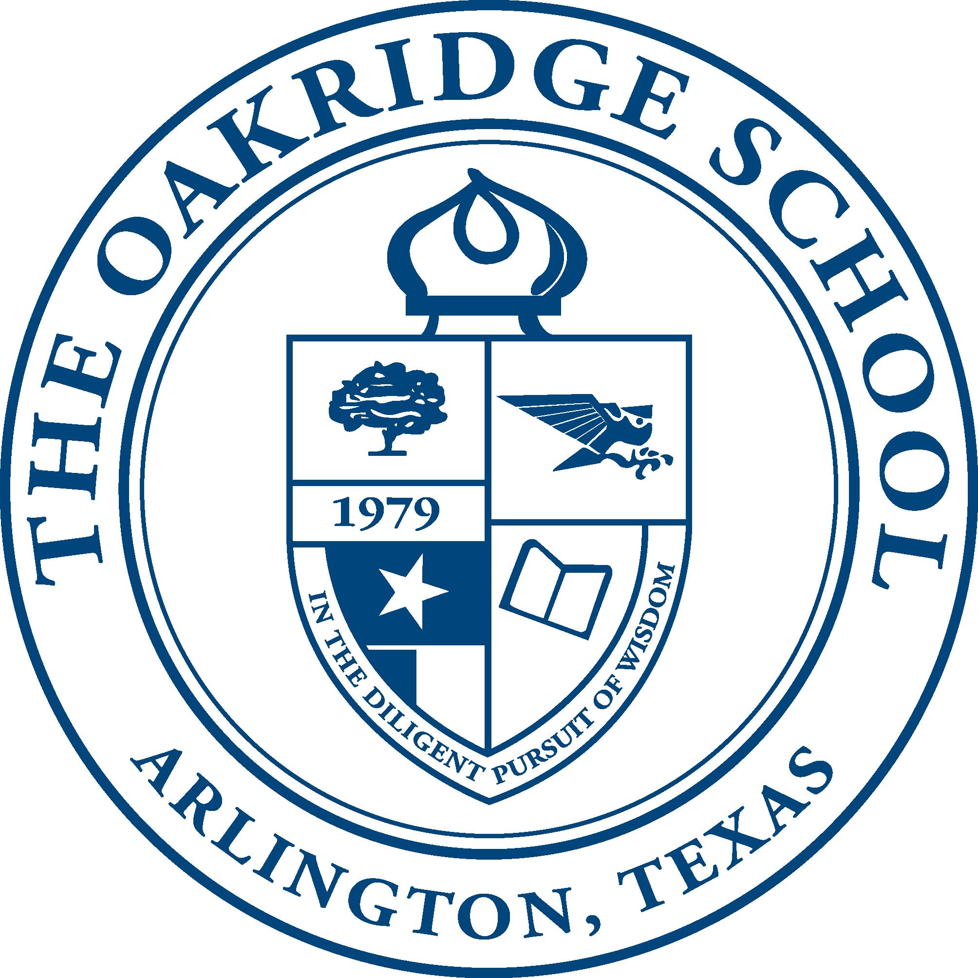 Oakridge_seal_blue295