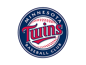 minnesota-twins-logo