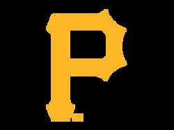 pittsburgh-pirates-logo