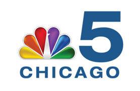 nbc-5-chicago-logo_orig.jpg