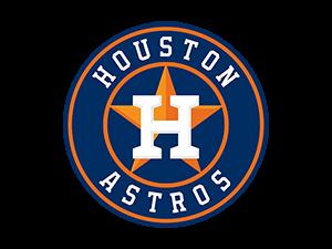 houston-astros-logo