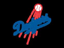 los-angeles-dodgers-logo