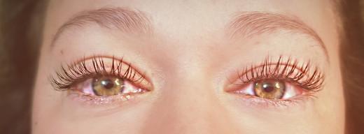 summer eyes.jpg