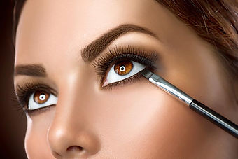 makeup app.jpg