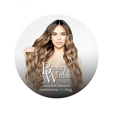 beauty_works_luxury_hair_extensions_mirr