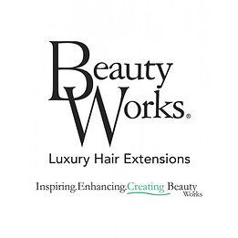 beauty_works_window_vinyl.jpg