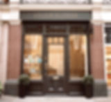 Top London Salon, Salon Sloane