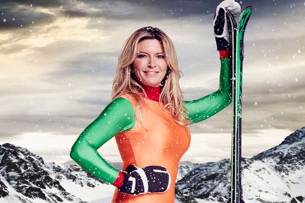 The-Jump-Series-3--Tina-Hobley