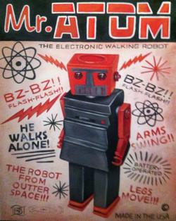 mr_atom.jpg