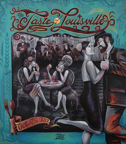 taste_of_louisville_02.jpg
