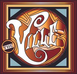 THE VILLE_02.jpg