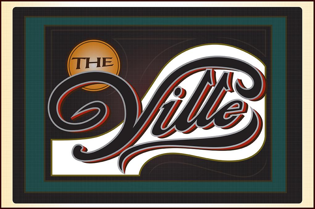 THE VILLE_03.jpg