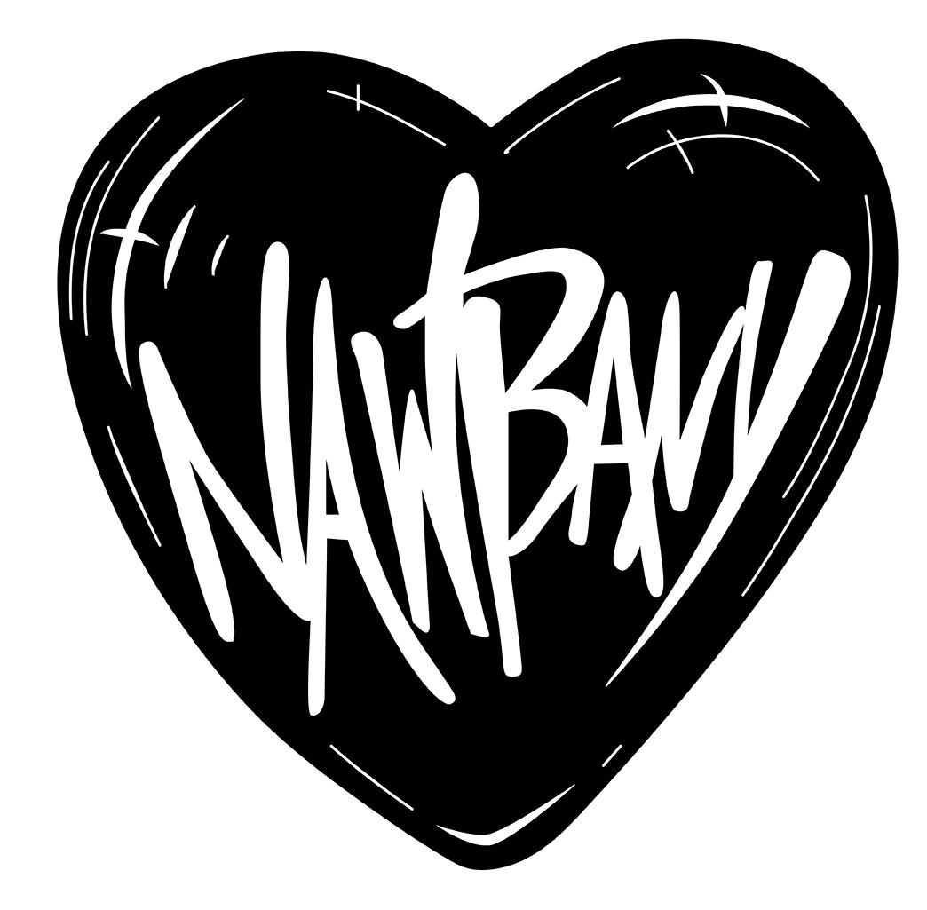 NaWBANY_04.jpg