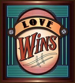 LOVE WINS_02.jpg