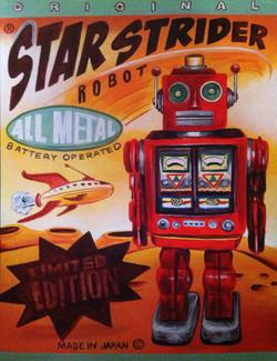 star_strider.jpg
