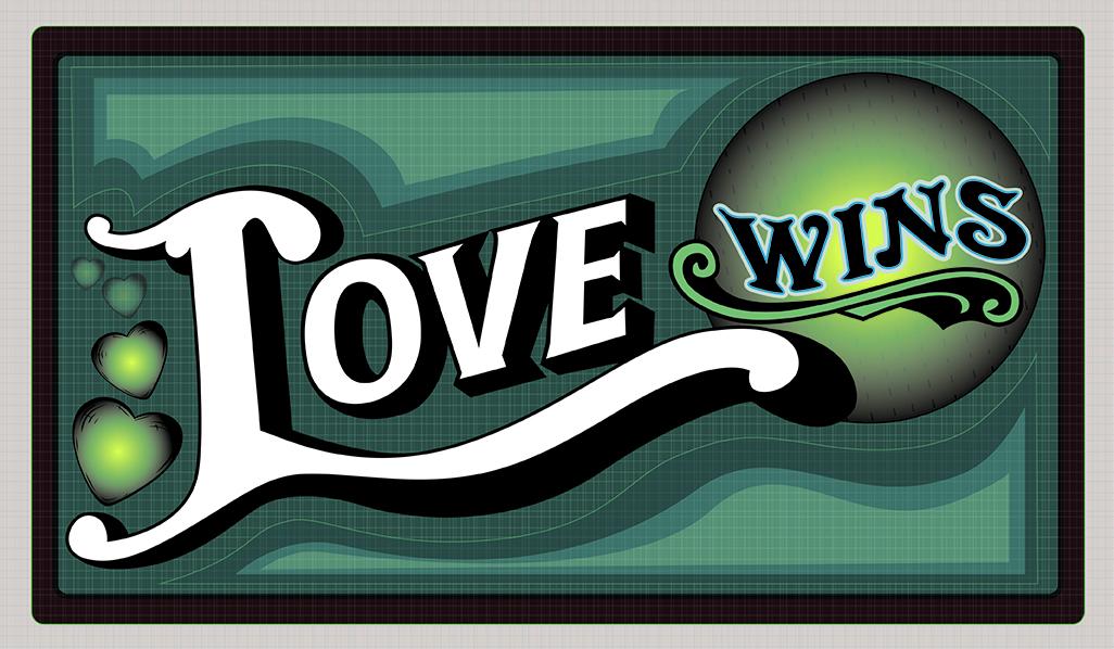 LOVE WINS_03.jpg