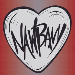 NaWBANY_03.jpg