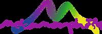 logo_metamosphösis_COR.png