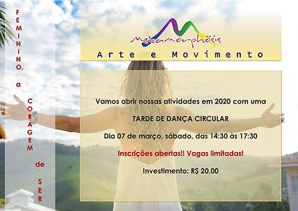 Tarde_de_Dança_Circular,_2020,_1.jpg