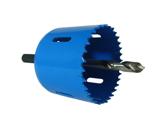 Hole Saw -Bi Metal