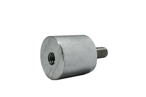 "1"" Standoff Spacer with Connector Screw"