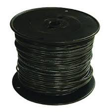 #10 USE-2 600V Wire