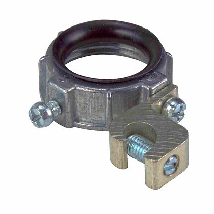 Ground Bushings with Lay-in Lug