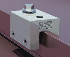 S-5-S Mini