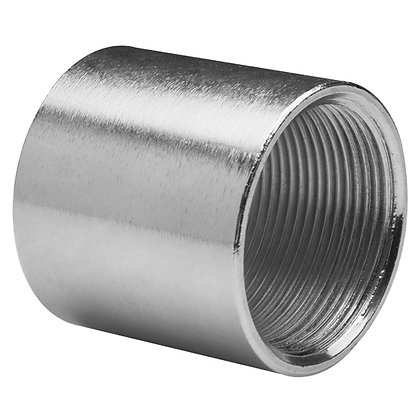 Rigid Threaded Couplings