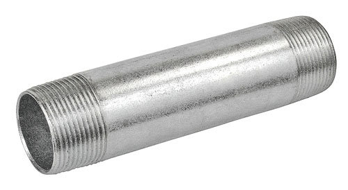 Rigid Conduit Nipple