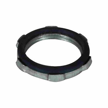 Steel Sealing Locknuts