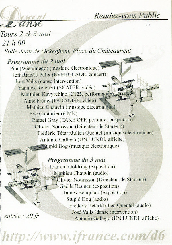 DD6_flyer.jpg