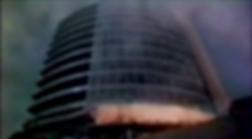 Capture d'écran 2020-01-03 à 17.22.22.
