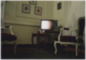 Cairo_TV.jpg